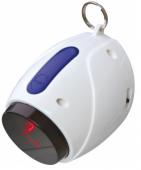 Автоматичен лазер за стена - 41311