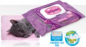 Кърпички за почистване  CAT - C6052692