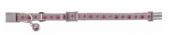 Нашийник за коте  Reflex  - 41685