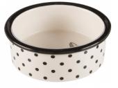 Керамична купа за коте