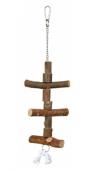 Естествена дървена играчка - 5870