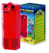 Филтър за аквариум 500 - червен - A6076954