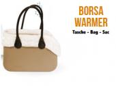 Чанта WARMER - C7278529