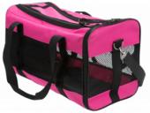 Чанта Ryan - 28845