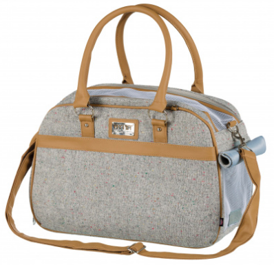 Чанта Helen