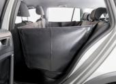 Постелка за задната седалка - 1348