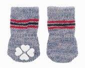 Кучешки чорапи