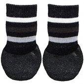 Кучешки чорапи.