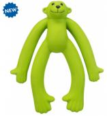 Латексова Маймуна. - 35511