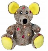 Мишка плюш  - 35861