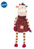 Плюшена Крава. - 35956