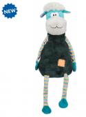 Плюшена Овца. - 35957