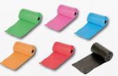 Пликчета цветни 3/20 - C6020804 C6020805 C9020103 C9020104 C9020196 C9020939