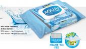 Кърпички за почистване DOG - C6052693