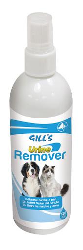 Remover Spray - спрей за премахване на петна и миризма