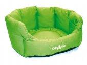 Легло Gala Verde 44cm. - C2078377