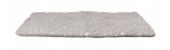 Пухкава постелка - 37153
