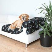 Одеяло Barney 150/100cm - 37183