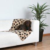 Одеяло Beany 100x70cm - 37191