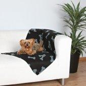 Одеяло Beany 100x70cm - 37192