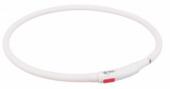 Нашийник Светещ USB  - 12645