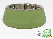Купа BAMBOO GREEN  - C6159028