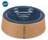 Керамична купа  BE NORDIC  - 24300 24301