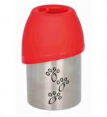 Бутилка с купа - 24605