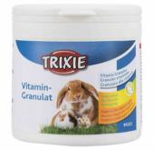 Витамини за гризачи - зайци и дребни гризачи. - 6025