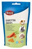 Витамин дропс моркови  - 60231