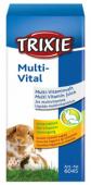 Течен мултивитамин за малки и голями гризачи. - 6045