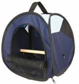 Транспортна чанта за папагал. - 5906